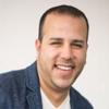 Author's profile photo Baruch Labunski