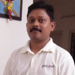 Profile picture of basantkumar