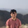 Author's profile photo Basant Singh