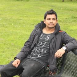 Profile picture of bashaveni