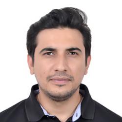 Profile picture of basu.sharma01
