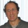 Author's profile photo Matt Baum
