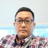 Author's profile photo Bayu Setyawan