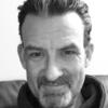Author's profile photo Brian Berkenstock