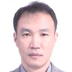 Author's profile photo Byungdo Choi