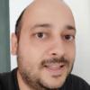 Author's profile photo Bruno Correa