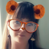 author's profile photo Kirstie Taylor