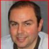 Author's profile photo Christophe beauquin