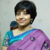 author's profile photo Bedantika Lahiri