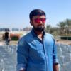 author's profile photo Rajeshkumar Chinnaraju