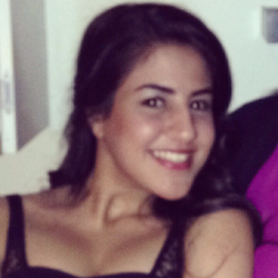 Profile picture of behnaz