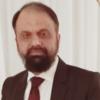 author's profile photo Qureshi Haq