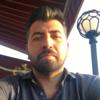 Author's profile photo bekir akturk