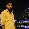 Author's profile photo Bekir Oguz