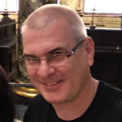 Profile picture of belgiumroland
