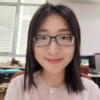 Author's profile photo Bella Fang