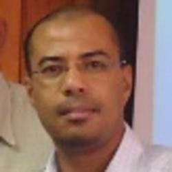 Profile picture of benamor.bentebba