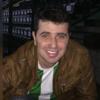 author's profile photo Victor Benato de Oliveira