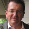 Author's profile photo Benno Eberle