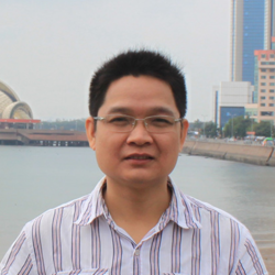 Profile picture of bennyhuang