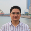 Author's profile photo Benny Huang