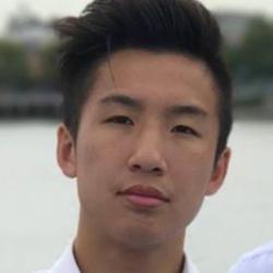 Author's profile photo Benny Mai