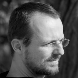 Author's profile photo Benoit COUTHEILLAS