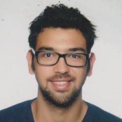 Profile picture of berkaybas