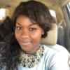 Author's profile photo Berlinda Mensah