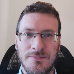 Profile picture of bernardfeldmann