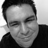 Author's profile photo Bernardo Cabrera
