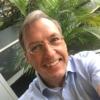 Author's profile photo Bernd Freibott