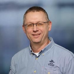 Profile picture of bernd.jungbauer