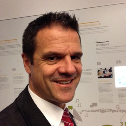 Profile picture of bernd.keller