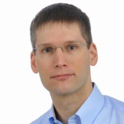 Author's profile photo Bernd Krannich