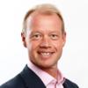 Author's profile photo Bernd Kuller