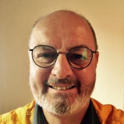 Profile picture of bernd.reichel