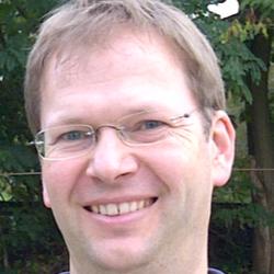 Profile picture of bernd.schmitt