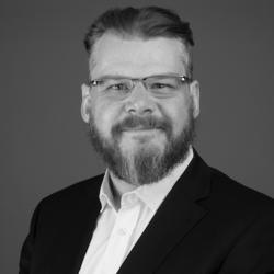 Profile picture of bernd.schwarzbach