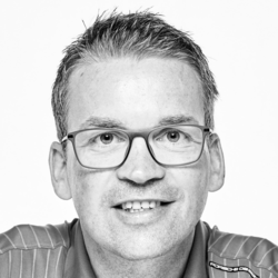 Profile picture of bernd.zucker3