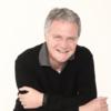 Author's profile photo Bernd Herth