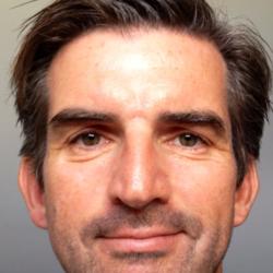 Author's profile photo Berndt Stuerznickel