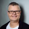 Author's profile photo Bernhard Meyer