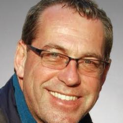 Profile picture of bernhard.steigleider
