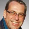 Author's profile photo Bernhard Steigleider