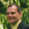 Author's profile photo Bert Salyga