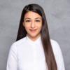 Author's profile photo Beschta Sidiq