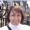 Author's profile photo Beth Angeletti