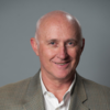 Author's profile photo Ernest Cook