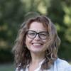 Author's profile photo Bettina Mussgnug